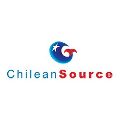 Chilean Source