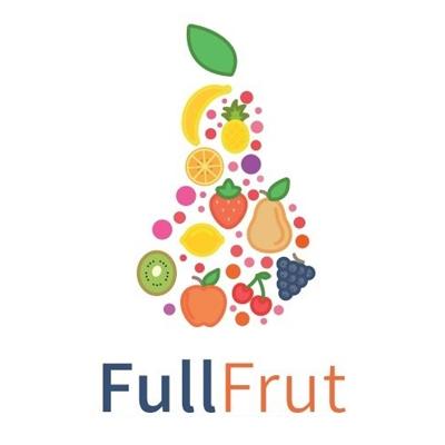 Comercial Fullfrut