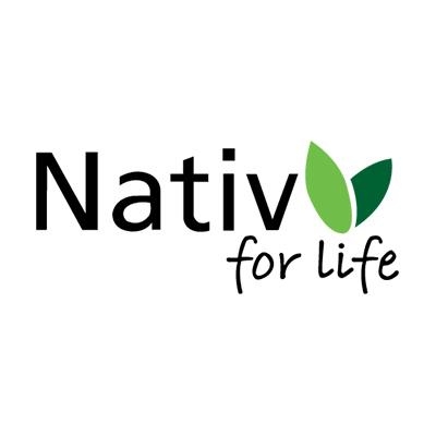 Nativ For Life