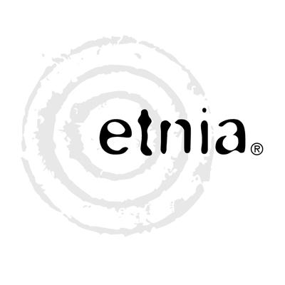Etnia Chile