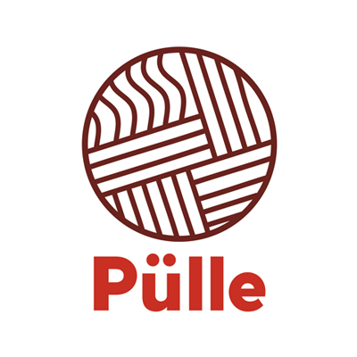 Pulle