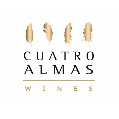 Cuatro Almas Wines