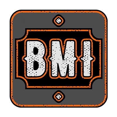BMI Drinks
