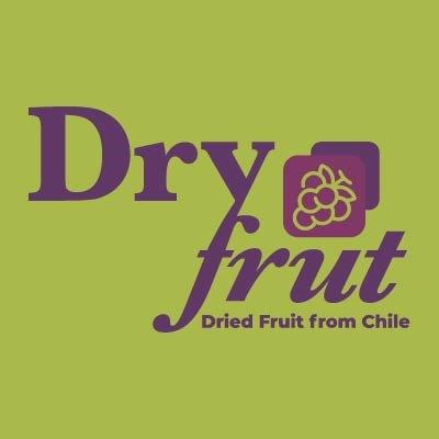 Dryfrut