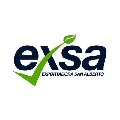 Exportadora San Alberto