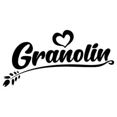 Granolin
