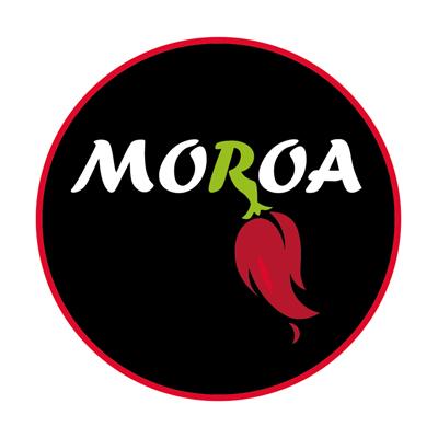 Moroa Gourmet