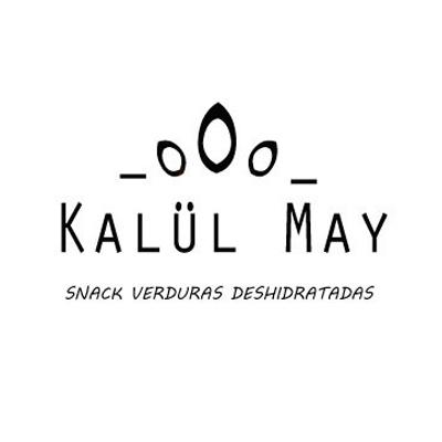 Kalül May