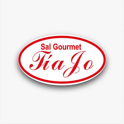 Sal Gourmet Tía Jo
