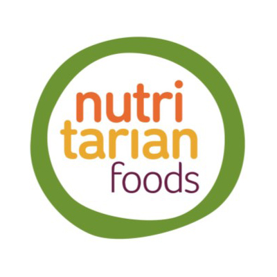 NutritarianFood