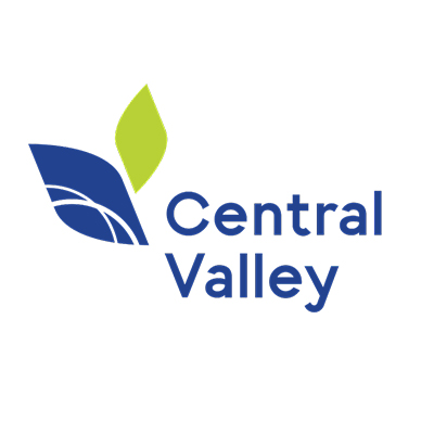 Central Valley Trading