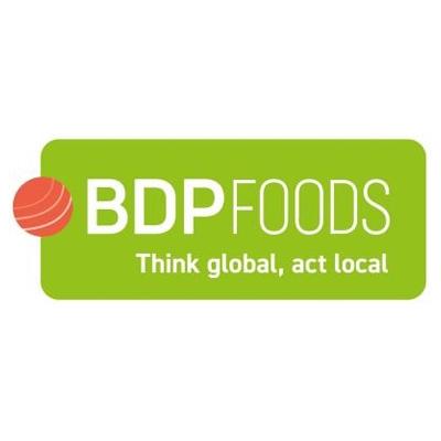 BDP Foods