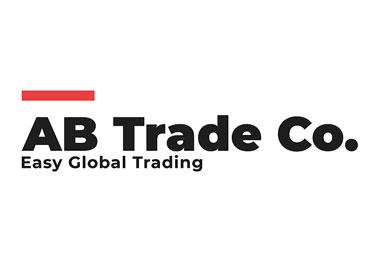 AB Trade Company
