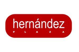 Logo-Agricola-Las-Higueras