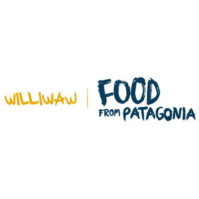 Williwaw Foods