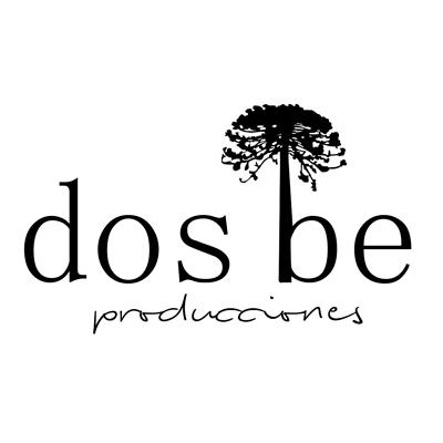 Dos Be Producciones