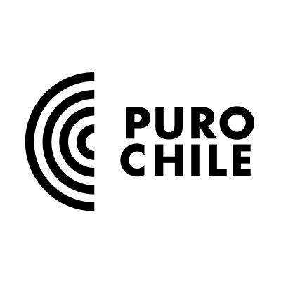 Ediciones Puro Chile