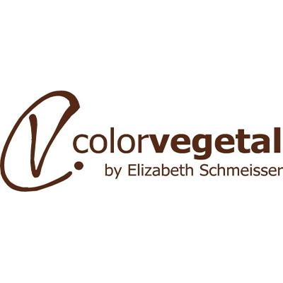 Colorvegetal