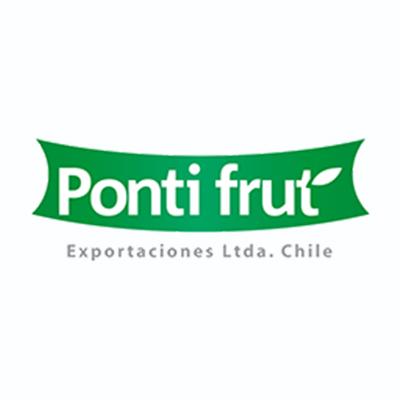 Pontifrut Exportaciones