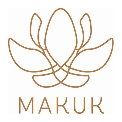 Makuk Chile