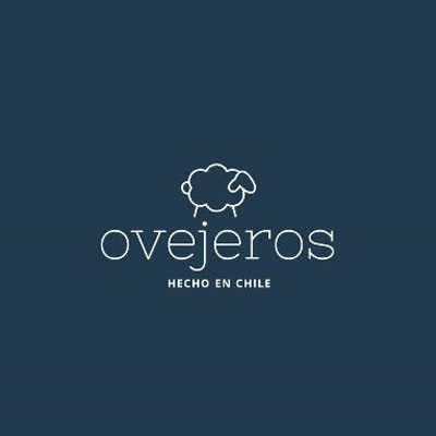Ovejeros Chile
