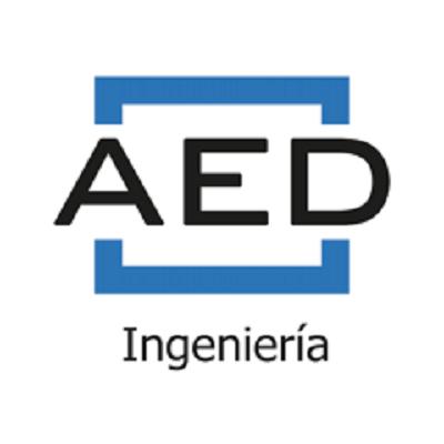 AED Ingeniería