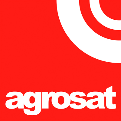 Agrosat Internacional