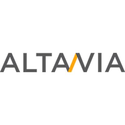 Altavia Ingeniería