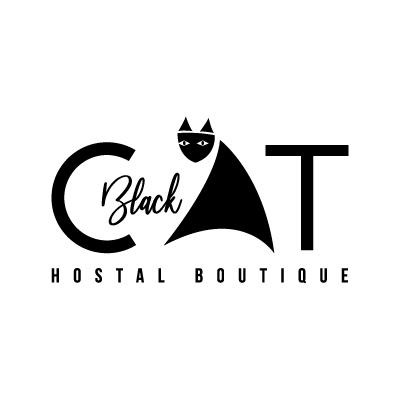 BlackCat Hostal