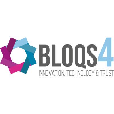 BloqS4