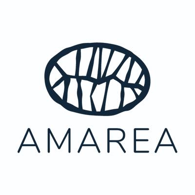 Snacks Amarea