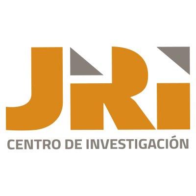 Centro de Investigación JRI