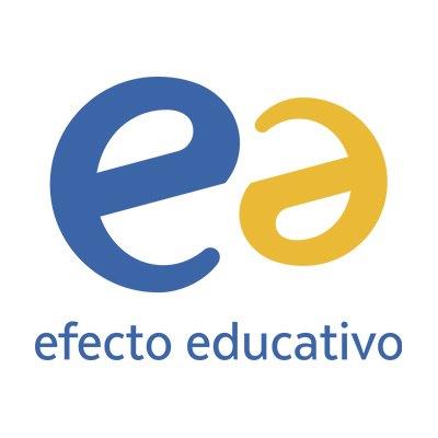 Efecto Educativo
