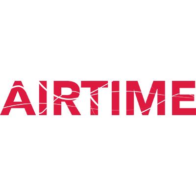 Airtime Technologies