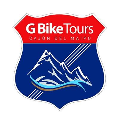 G Bike Tours
