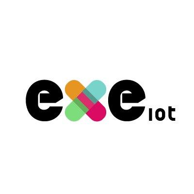 Exe IoT