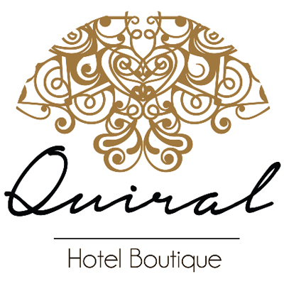 Quiral Hotel