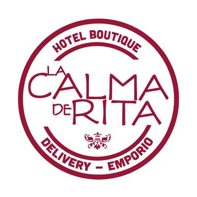 Hotel La Calma de Rita