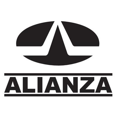 Industrial Alianza