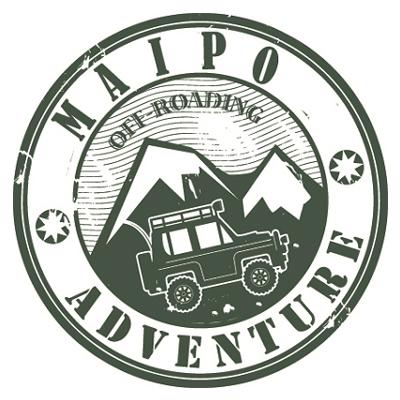 Maipo Adventure