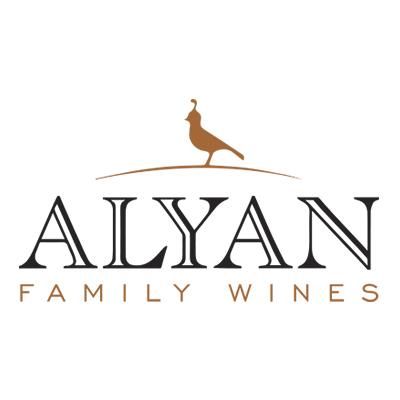 Alyan Wines