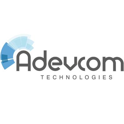 Adevcom