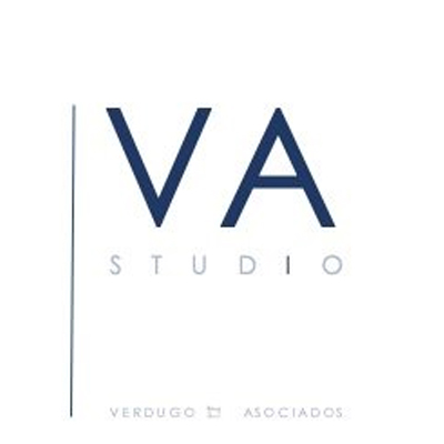 VA Studio