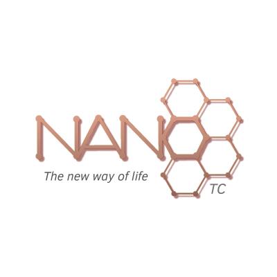 Nanotecnología Chile