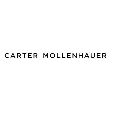 CarterMollenhauerWines