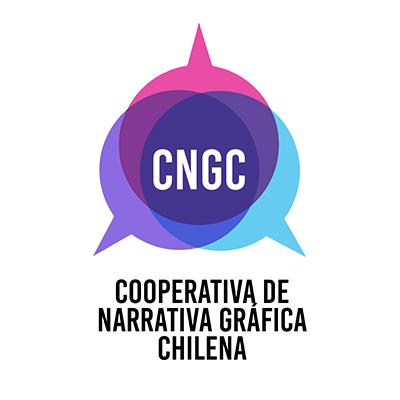 Cooperativa de Narrativa Gráfica Chilena (CNCG)