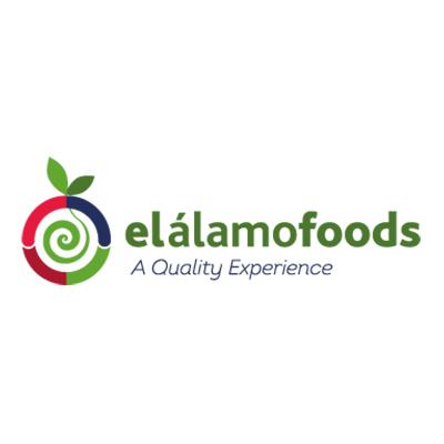 El Álamo Foods