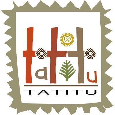 Artesanía Tatitu