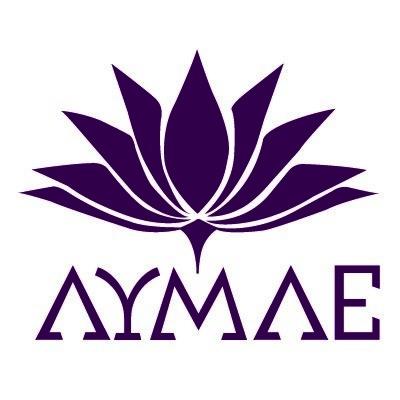 Aymae Diseño
