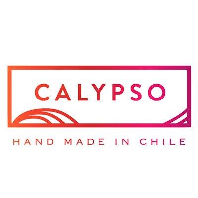 Calypso Chile